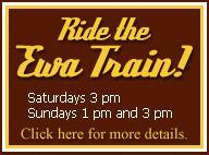 Click here for ride and fare information.